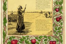Lughnasadh  / Lugnasadh Is a time of mourning because of the passing of the God.  It is a time of remembrance of all that the God has given you that year,  and it is the time of the first harvest.