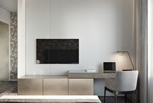 Living Room Decorating Ideas & Designs