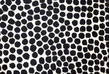 INFURNI : wzory, tekstury