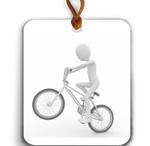 Transporte Bicicletas en el automóvil. / Que  hago en el automóvil con  las bicicletas de los pequeños y la mia, y si voy a la nieve tengo que llevarme los esquis y el snowboard ,  todo   esto   tiene   una   solución   sencilla   que   en   las   siguientes   preguntas   se   lo intentaremos  aclarar.