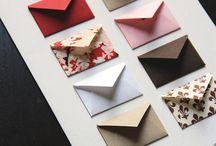 vyrobky z papiera