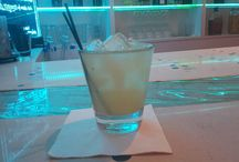 Mezcal Cocktails / 0
