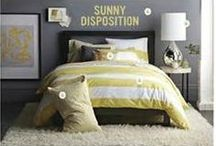 Neat bedroom ideas
