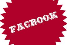 Our Social Page