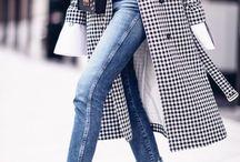 Schuh-Trends Herbst/Winter 17