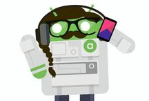 Androidpeople