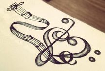 Music#