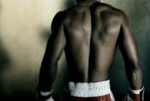 I ❤ Muay Thai