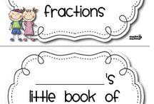 Education - Math