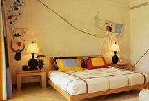 Hálószoba - Bedroom