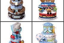For Babies =) / by Juanita Monson
