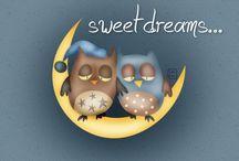Καληνυχτα!!