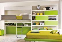 darcys room ideas
