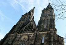 PRAGUE - what to do? / Lovely places you need to see!