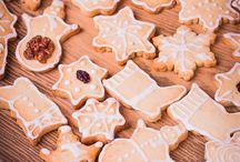 idées cuisine pour Noël