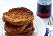 Yummy Breakfast | French Toast