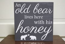 Etsy treasure we love! / Gorgeous things we find on Etsy