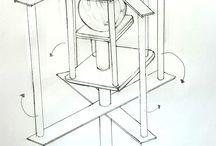 rotatingumbrella