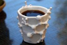 3D Print / by _ FSG _