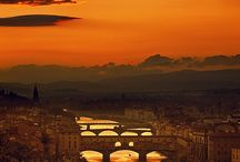 Florence weather / All the best florence places