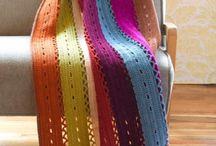 Megs Crochet