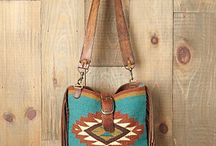 HAND BAGS, BAGS, PURSES AND WALLETS / BAGS