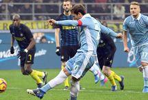 TIM CUP 16/17. Inter vs Lazio