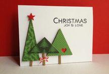 Χριστίνα καρτα