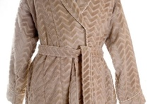 Luxurious Bathrobes For Women's / We offer fashionable women bathrobes at reasonable prices. All our bathrobes are made of pure #100 organic Turkish cotton.