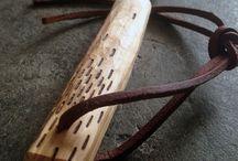 Bois - Wood