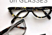where to buy glasses