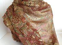 Devi Art / Nové výrobky z Devi Art