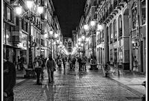 ZARAGOZA (Mi ciudad)