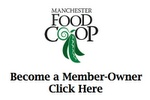 Manchester online / Here are some interesting local links you might find handy.