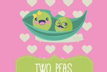 Valentine Digital Cards