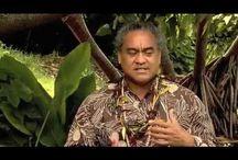 Videos Hawaii