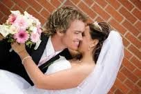 Genuine strong spell caster for love spells, money spell, court cases and others +27786966898 / Genuine strong spell caster for love spells, money spell, court cases and others +27786966898 Email: info@drraheemspells.com/drraheem22@gmail.com visit: http://www.drraheemspells.com