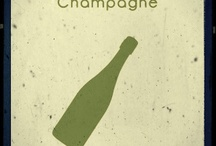 A Life of Champagne