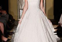 Isabelle wedding dresses