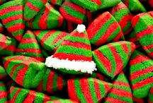 Kerst / Kerst - allerlei