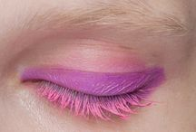 Make-up&Nails We Love