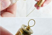 Gift ideas DIY