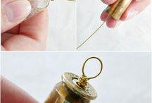 Bullet caseing