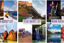 Trippin' Texas