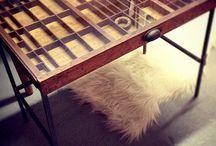 Interior Design / Ideas of room should be