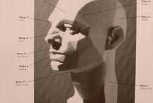 Anatomy - Head