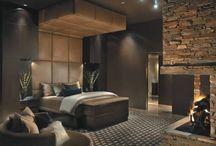 Fav Hobby..Interior Design