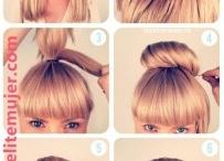 hair /wig