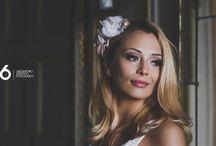 Fotografo di Matrimonio. Backstage/Photoshooting Ezequiel Munoz. Art Videomaking / Prova di Matrimonio Art Videomaking . Abito da sposa Acqui Terme.