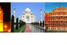 coach bus rental / Japji Travel India, is a Basically car and coach rental service provider in india. Are you looking for car rental india? Japji Travel has a Fleet of Rental Cars, Luxury Tempo Travellers, Mini Coaches and Large AC Coaches.Call Us (011) 2577 8684, 09810833751